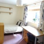 ARTHUR ST BEDROOM 2