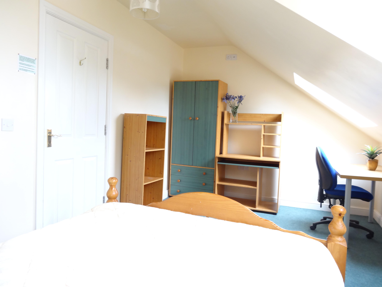 Derwent House Mews Egdell Properties