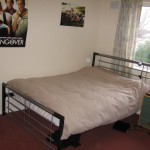 EASTFIELD BEDROOM 2