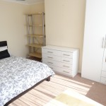 VANBRUGH DRIVE BEDROOM 1